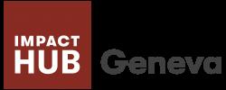 IHG logo_2017