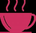 noun_Coffee_2742788