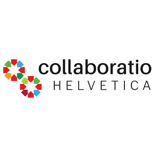 Collaboratio Helvetica
