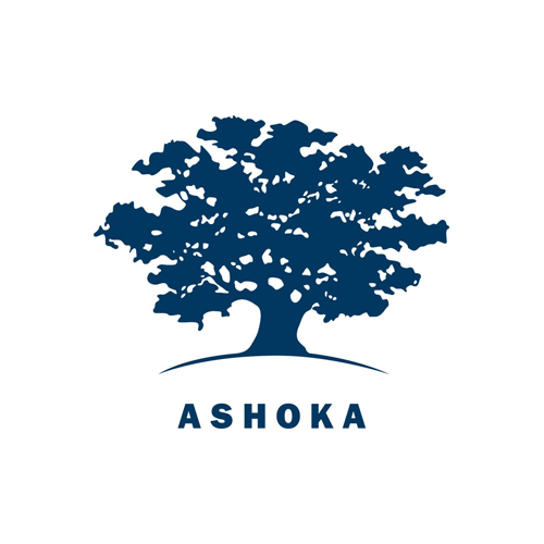 ashoka switzerland