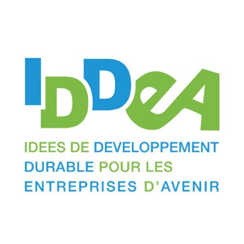 iddea