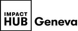 Impact Hub Geneva